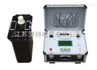 3KVA/60KV交直流耐压试验装置