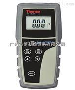 01X289425OAKTON奧可通電導率測量儀