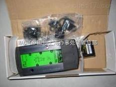 ASCO电磁阀G551系列SCG551A001MS特价