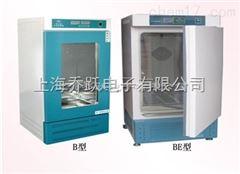 GZX-150B武汉光照培养箱