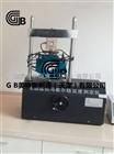 GB沥青混合料劈裂试验仪 *使用规范