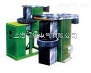 上海旺徐ZJ20K-4 ZJ20K-5 ZJ20K-6聯軸器加熱器/齒輪快速加熱器