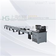 卧式线材剥离拉力试验机|90/180度材料剥离强度拉力试验机