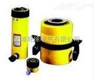 上海旺徐RCH302單作用中空型液壓千斤頂