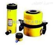 上海旺徐RCH202單作用中空型液壓千斤頂