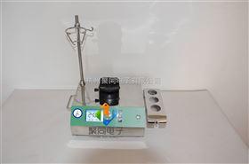合肥智能集菌仪ZW-808A种类齐价格优