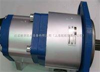 博世径向活塞泵介绍,REXROTH活塞柱塞泵描述