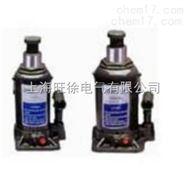 上海旺徐QYL16立式液壓千斤頂