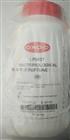OXOID 细菌学蛋白胨LP0037