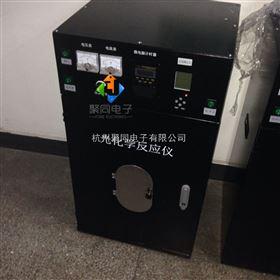 湖南光催化装置JT-GHX-AC自产自销