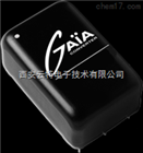 GAIA高可靠性電源模塊
