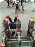 ZW32-12F自动化真空开关,TC-42涌流控制器
