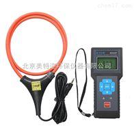 ETCR8000F柔性大电流钳表记录仪厂家直销
