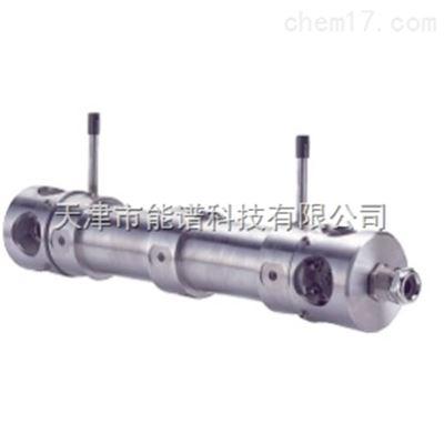ProCell TyphoonProCell® Typhoon在線氣相流動池