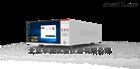 HCTD-800华测高温铁电测试仪-