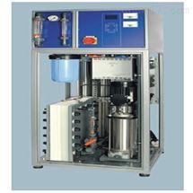 Think-lab Labonova Direct pro超纯水系统