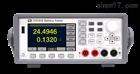 IT5101艾德克斯ITECH电池内阻测试仪