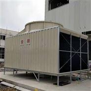 广西桂林、贺州400T降温方形冷却塔