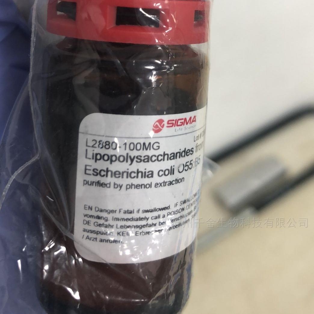 草酸单酰胺 O2751-5G钠盐 现货