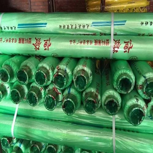 天津塑料布 塑料大棚膜 农用地膜批发