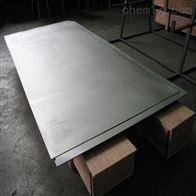 TA1钛板gr2钛板
