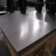 工业纯钛TA2钛板