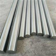 铝合金棒5A06铝棒