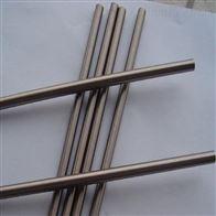 铝合金棒LY12铝棒