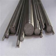 铝合金棒6063铝棒