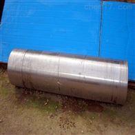 英科洛伊incoloy800锻件铸件