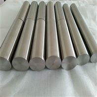 镍基合金incoloy800圆钢方钢