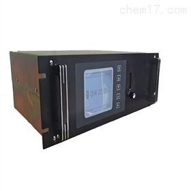 S1000氧分析仪零点标定