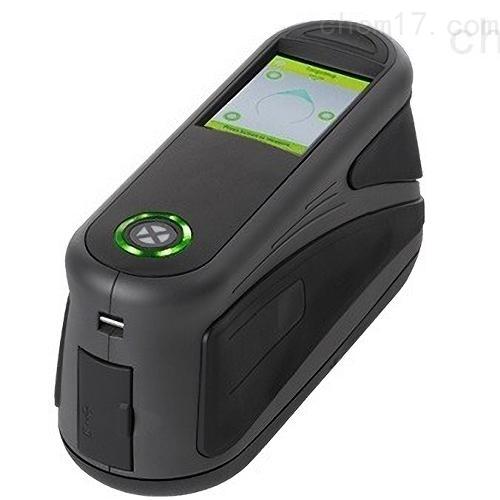 爱色丽Ci6x系列手持式分光光度仪 色差仪