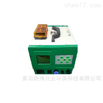 LB-2030综合大气采样器