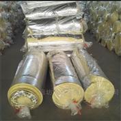 玻璃棉优惠销售铝箔玻璃棉板降噪吸音降噪棉保温板