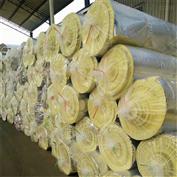 玻璃棉生产玻璃棉保温材料隔音材料A级防火棉板