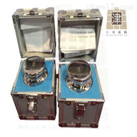 M12kg不锈钢圆形砝码2公斤圆柱型砝码单价