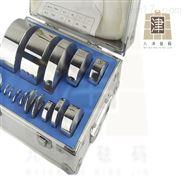 大质量不锈钢增砣砝码20kg20公斤砝码批发