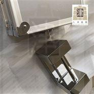 304材質鎖式不銹鋼砝碼25公斤多少錢一個