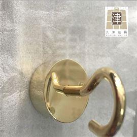 M1定制非标砝码/黄铜砝码/铜制砝码批发