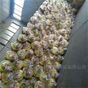 玻璃棉厂家报价保温棉屋顶保温高端优质玻璃棉