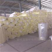 玻璃棉厂家直销玻璃棉板 卷毡 无毒 耐腐蚀供应