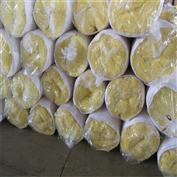 玻璃棉制作厂家保温玻璃棉丝绵