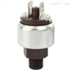 德国WIKA威卡微型设计OEM紧凑型压力开关