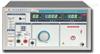CC2670A交直流耐压测试仪 耐压线材测定仪