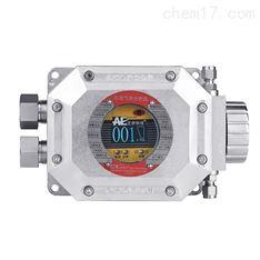 电化学氧分析仪特点
