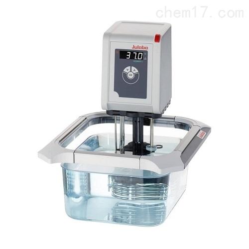 CORIO系列-优莱博透明加热循环浴槽