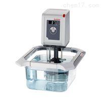 优莱博透明加热循环浴槽