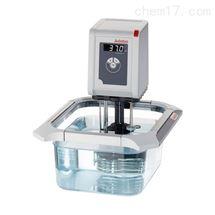 CORIO系列优莱博透明加热循环浴槽