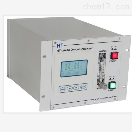双氧化锆氧分析仪回流焊波峰焊专用